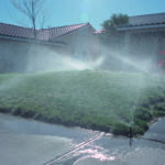R&D Lawn Care Landscaping Joplin MO Irrigation