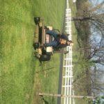 R&D Lawn Care Landscaping Joplin MO Lawn Care Grove OK