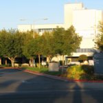 Commercial Landscaping Joplin MO