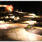Landscape Lighting Joplin MO