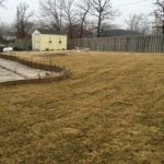R&D Lawn Care Landscaping Joplin MO Residential Landscaping