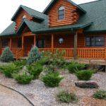 Residential Landscaping Joplin MO