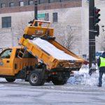 Snow Removal Joplin MO