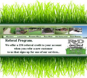 referralprogram