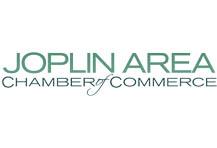 joplin-chamber