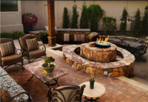 Outdoor Living Spaces Joplin MO