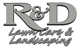 R&D Lawn Care and Landscaping