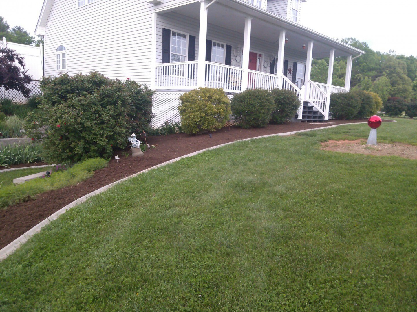 r-and-d-residential-landscaping-grove-ok-lake-home-lawn