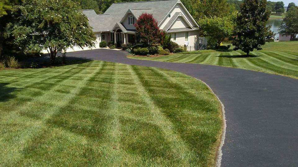 r-and-d-landscaping-realized-vision