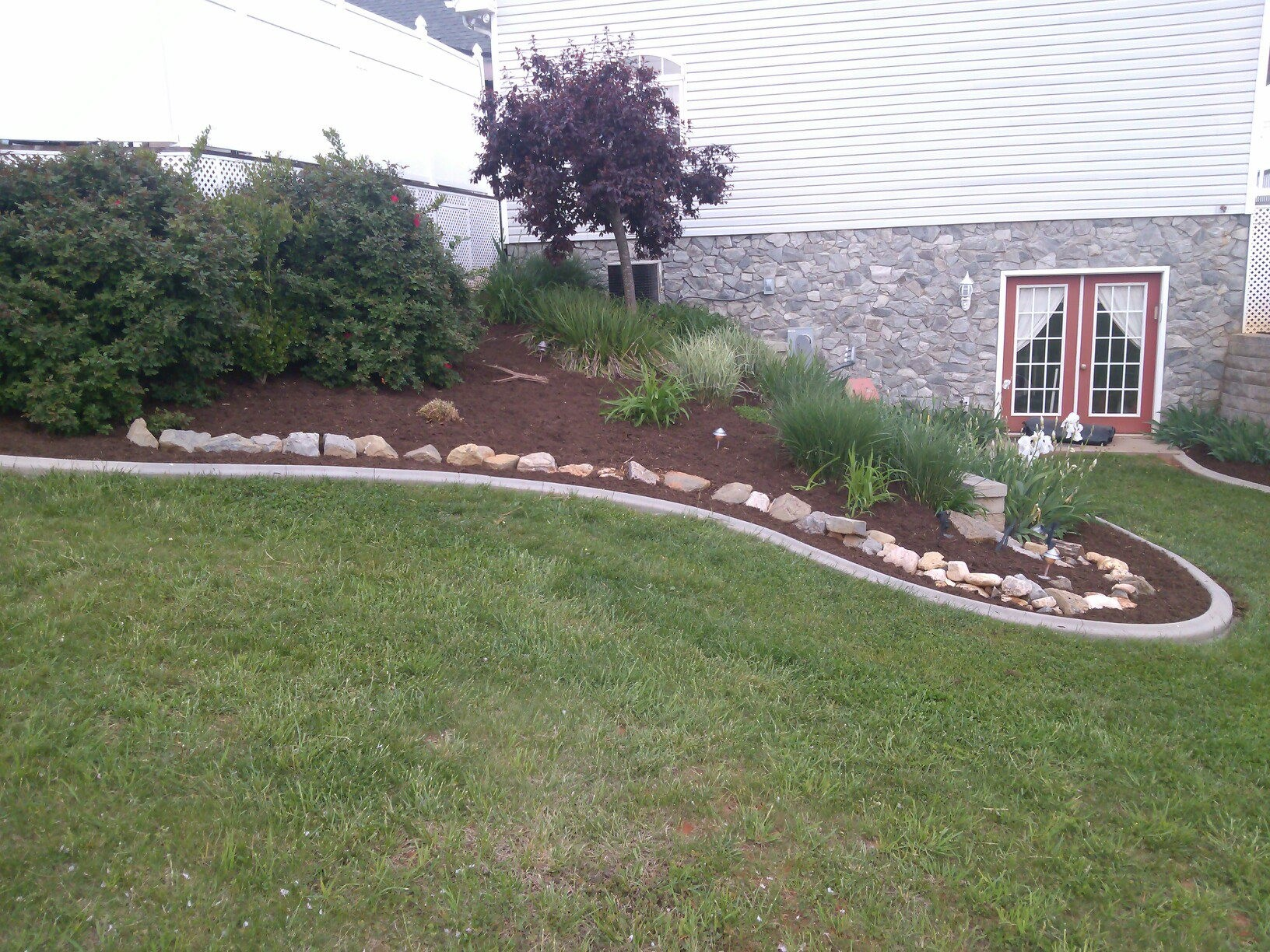 r-and-d-residential-landscaping-joplin-mo-home-lawn