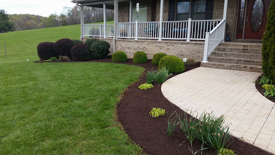 r-and-d-residential-landscaping