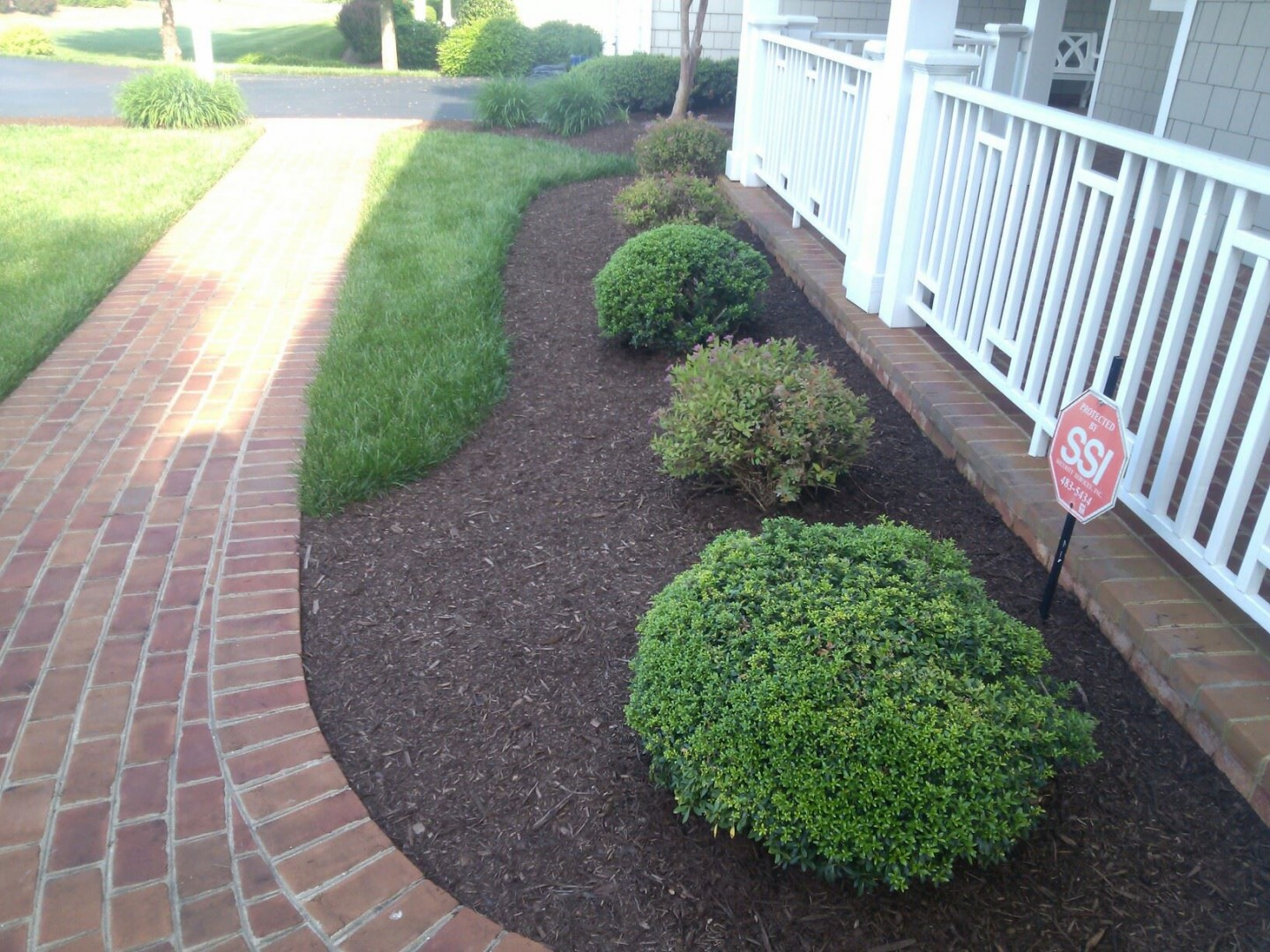 r-and-d-residential-landscaping-patio-deck